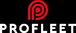 Profleet Solutions